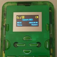 Gongkai Phone: ¿Qué hay dentro de un móvil de 10 euros?