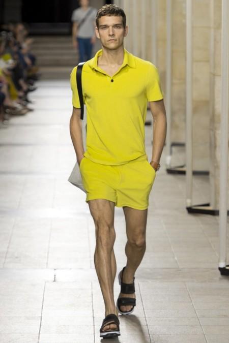 Alerta Trendy: en estas rebajas invierte en prendas amarillas