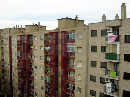 Invertir en vivienda no es malo