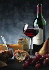 Recomendación de vinos vía SMS