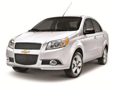 General Motors comprometido a mejorar la seguridad de sus autos básicos