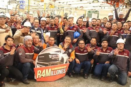 Unidad 4 Millones Ram 2