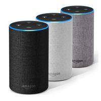 Los Amazon Echo y Alexa en español llegarán a México este mes: estos son los modelos que se venderán y sus precios