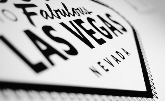Las Vegas GXF