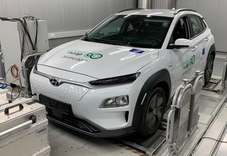 Hyundai Kona 2020 0057 1 Gn