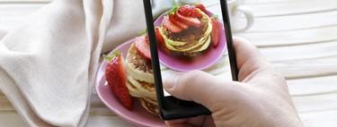 Wow Delivery, la nueva app para pedir comida a domicilio