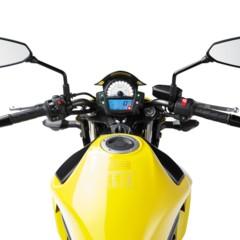 Foto 55 de 77 de la galería kawasaki-er-6n-2012-divertida-facil-y-con-estilo en Motorpasion Moto