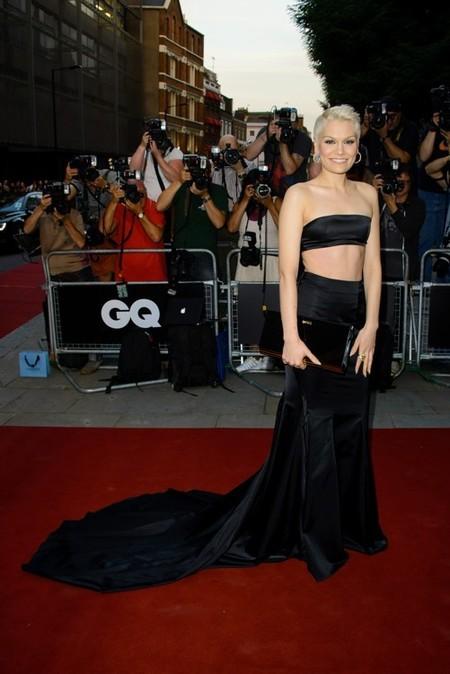 Jessie J Premios GQ