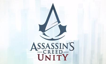 Hay un Assassin's Creed al año para satisfacer la demanda