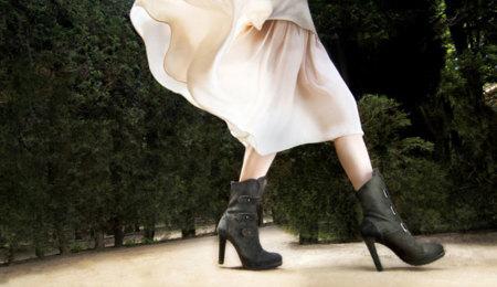 ¿Cuál es tu zapato favorito de invierno?, la pregunta de la semana