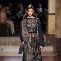 Hermès colección Otoño-Invierno 2014/2015