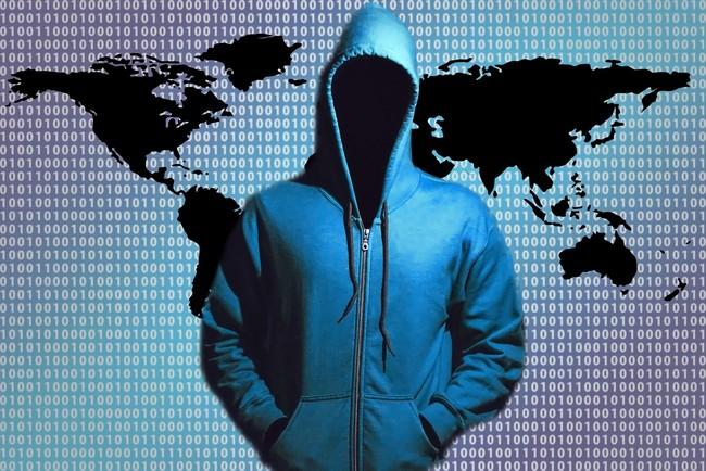 Las supuestas herramientas de la NSA se democratizan: bajan de precio en la Darknet con distintos packs
