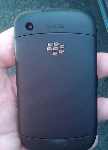 blackberry-curve-9300-2.jpg