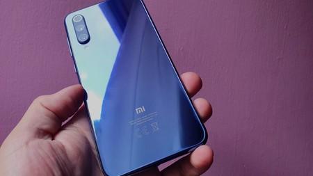 Xiaomi Mi CC9 y CC9e: los próximos smartphones chinos tendrían un gran enfoque fotográfico con cámaras de 48 y 32 megapixeles