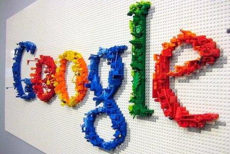 Google y algunas operadoras negocian para aprovechar mejor las infraestructuras