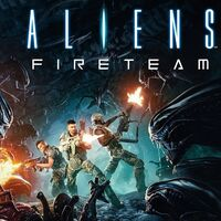 Anunciado Aliens: Fireteam, un brutal shooter cooperativo en tercera persona que nos hará combatir contra los Xenomorfos