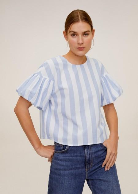 https://shop.mango.com/es/mujer/camisas_c78920337