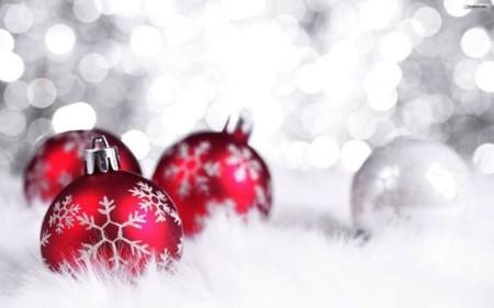 Regalos de Navidad 2013 por menos de 50 euros... para papá