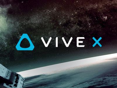 HTC invertirá 100 millones de dólares en startups de VR para crear su propio ecosistema