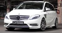 Carlsson Mercedes-Benz Clase B