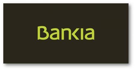 Goldman Sachs cobrará un euro por diseñar la venta de Bankia