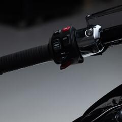 Foto 15 de 16 de la galería bmw-r-18-spirit-of-passion en Motorpasion Moto