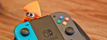 Los 21 mejores juegos por menos de 499 pesos para Nintendo Switch (versión 2018)