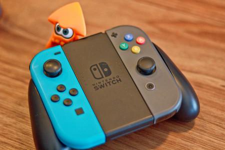 Los 21 Mejores Juegos Por Menos De 499 Pesos Para Nintendo Switch