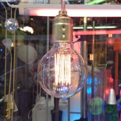 Foto 6 de 9 de la galería sony-xperia-z1-compact-1 en Xataka