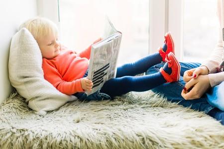 Mejores ofertas en moda infantil en la tienda Unit de El Corte Inglés en AliExpress: camisetas, vestidos y pantalones desde sólo 3,50 euros