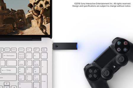 Playstation 4 Usb