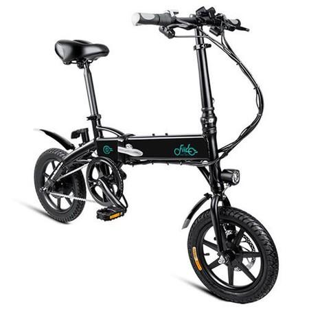 bici-electrica-plegable-fiido-d1