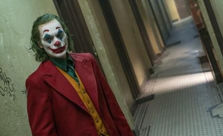 Warner ha tenido que explicar que 'Joker' es ficción en pleno 2019