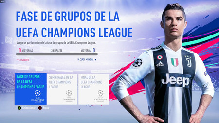 Demo FIFA 19: EA sigue convirtiendo su juego más rentable en el Tekken del fútbol