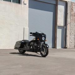 Foto 53 de 74 de la galería indian-motorcycles-2020 en Motorpasion Moto