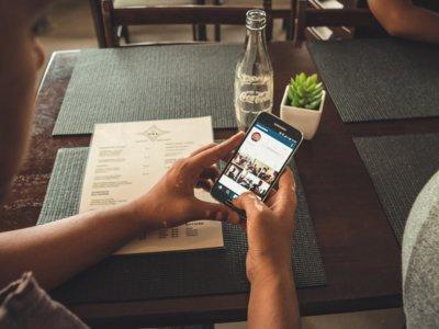 Malas noticias para Instagram: su tasa de interacción ha bajado hasta un 40%, según Quintly