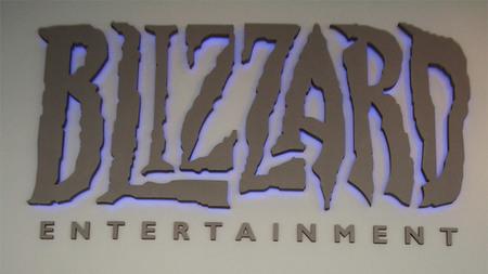 Blizzard despide a un importante número de empleados