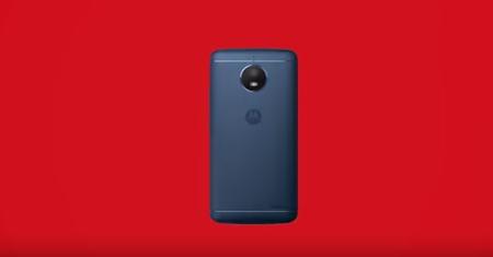 ¿El Moto X (2017) está a la vuelta de la esquina?, Motorola parece confirmar su existencia