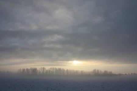 Winter 995354 640