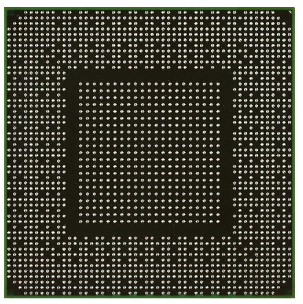 NVidia GTX 580