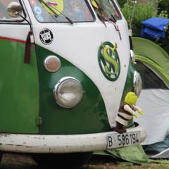 Foto 17 de 88 de la galería 13a-furgovolkswagen en Motorpasión