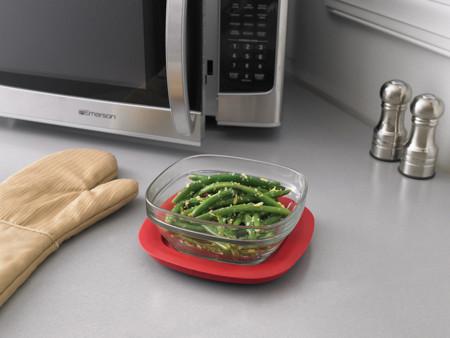 Algunos datos interesantes de los hornos de microondas