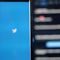 Twitter necesita mejorar sus ingresos y cobrar por Tweetdeck, ofrecer suscripciones y contenido exclusivo son algunas opciones