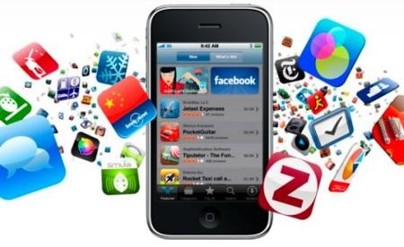 apple_aplic.jpg