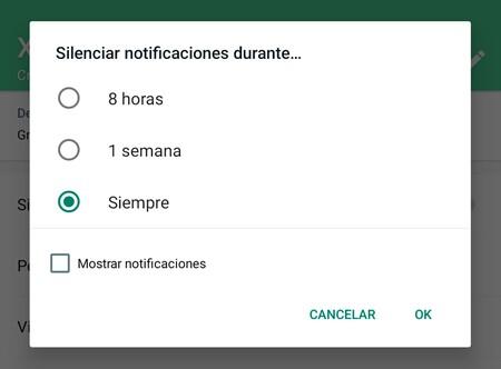 Trucos Whatsapp 13