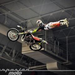 Foto 38 de 113 de la galería curiosidades-de-la-copa-burn-de-freestyle-de-gijon-1 en Motorpasion Moto