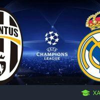 Real Madrid vs Juventus - Final Champions League 2017: Horario, cómo y dónde ver el partido