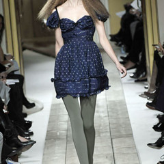 Foto 2 de 12 de la galería luella-en-la-semana-de-la-moda-de-londres-otono-invierno-200809 en Trendencias