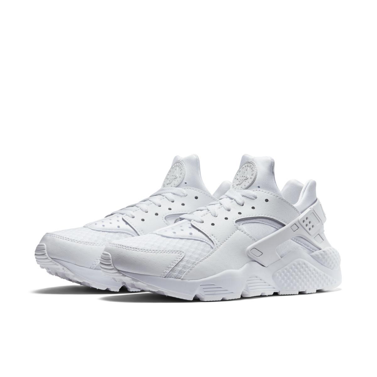 Moda zapatos de otoño último estilo de 2019 En las rebajas de El Corte Inglés tenemos las zapatillas Nike Air ...