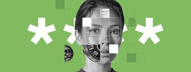 Trabajar sin contraseñas: Cisco anuncia una herramienta para autenticar al empleado mediante llaves de seguridad y datos biométricos